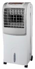 M CONFORT E1200 resfriador evaporativo
