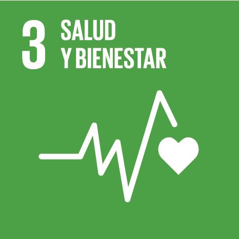 En M CONFORT colaboramos con el cumplimiento de los Objetivos de desarrollo sostenible 2030