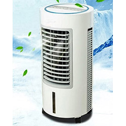 M CONFORT E700 evaporative cooler