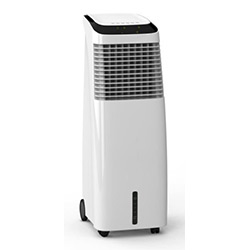 M CONFORT E1000 evaporative cooler