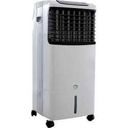 M CONFORT E1300C evaporative cooler