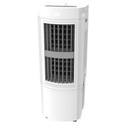 M CONFORT E2000 evaporative cooler
