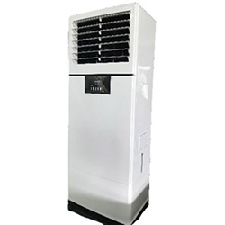 M CONFORT E3500 evaporative cooler