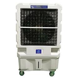 M CONFORT EOLUS 120 enfriador evaporativo