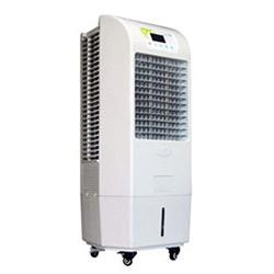 M CONFORT EOLUS 35 enfriador evaporativo