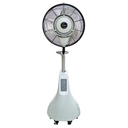 M CONFORT MF-60 fan