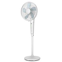 MCONFORT V360 ventilador