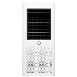 M Comfort Elite 5 Evaporative Cooler