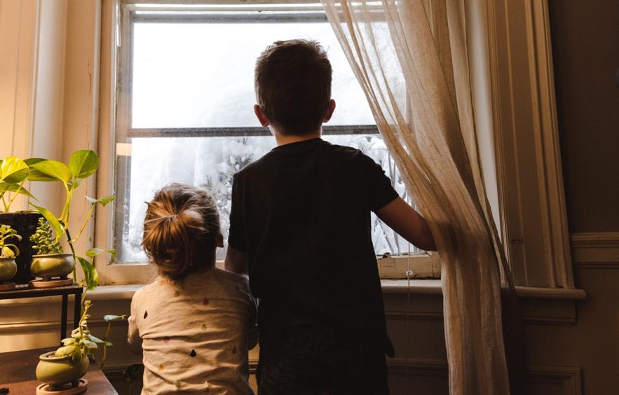 Consejos de confort en el hogar durante la cuarentena