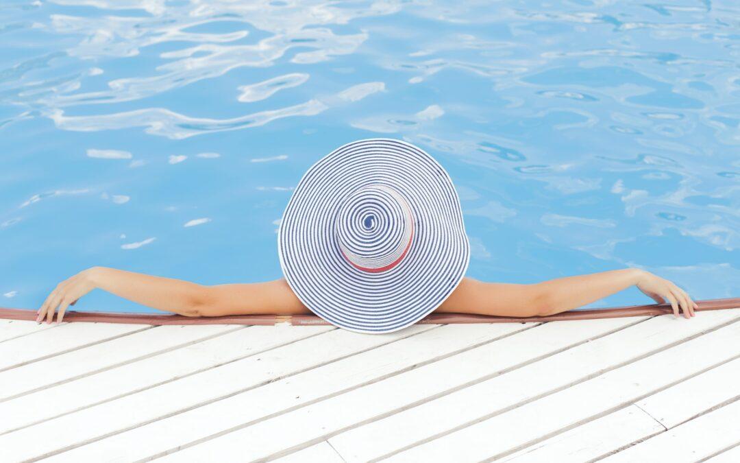 4 novedades para combatir el calor en verano