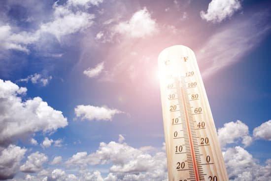 Enfriador evaporativo, el confort garantizado para este verano