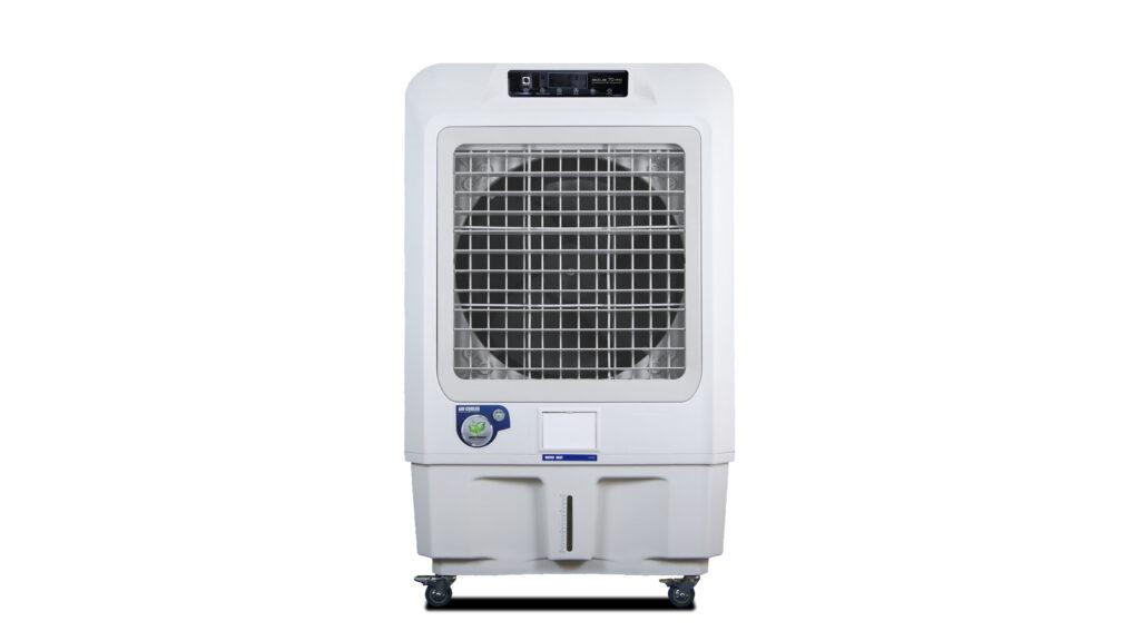 Enfriador evaporativo