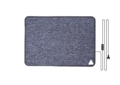 MCONFORT AC 5070 alfombra calefactora