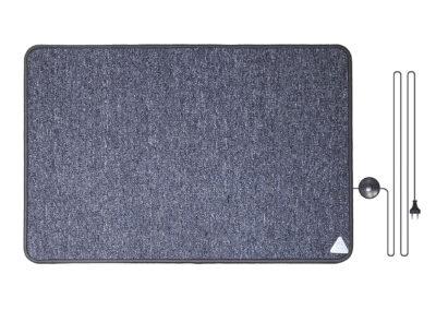 MCONFORT AC 6090 alfombra calefactora