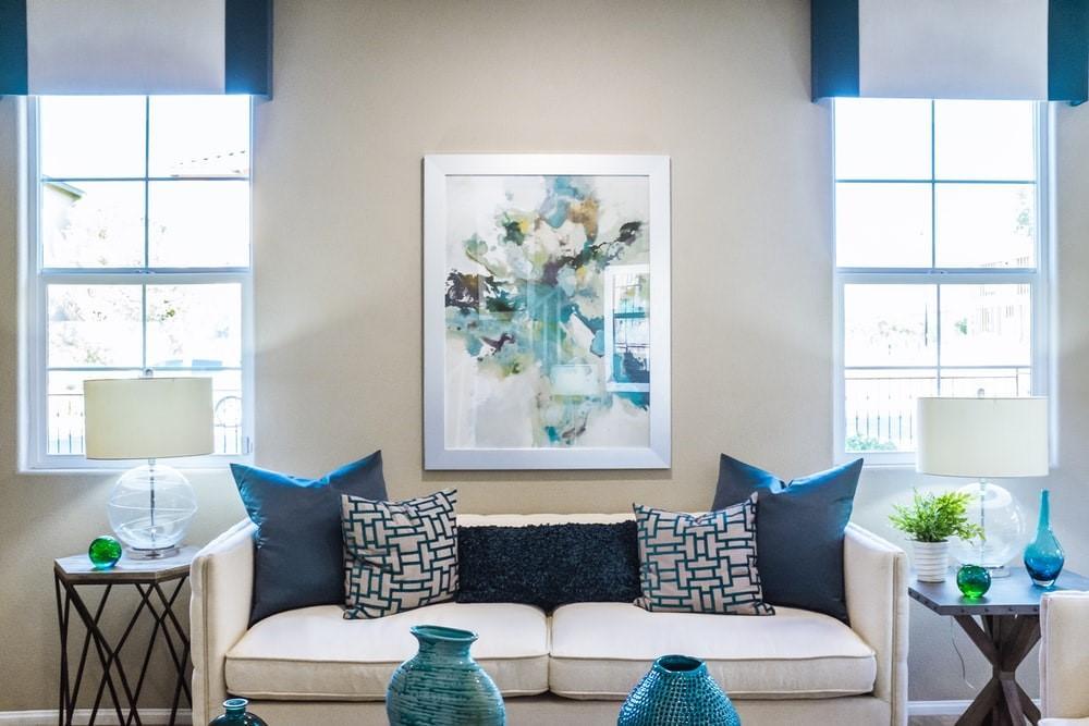 ¿Cómo mantener un aire de calidad en nuestro hogar?