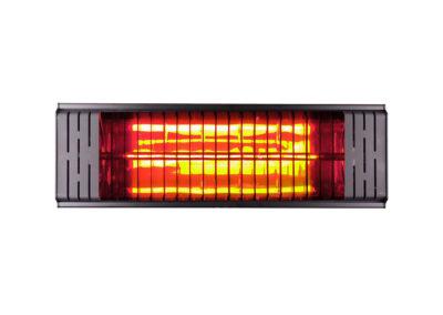 MCONFORT POWER calefactor infrarrojo de onda corta