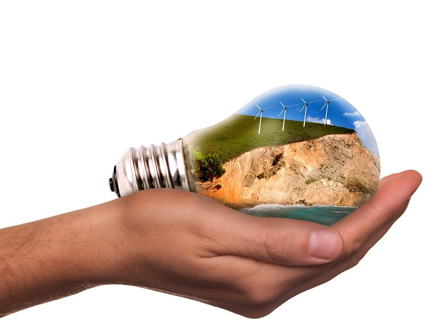 Refrigeración natural y respeto por el medioambiente
