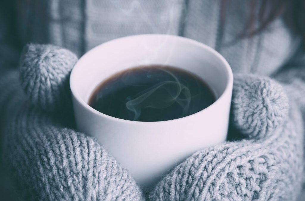¿Cómo disfrutar de espacios abiertos en invierno sin renunciar al confort?