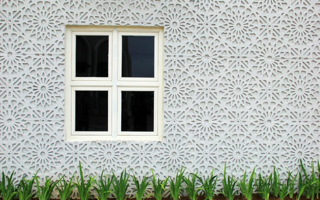 ¿Sabes qué climatizador utilizar para cada espacio?